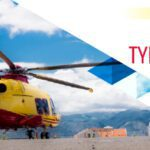 PROUD TO ANNOUNCE _ AW169 TYPE TRAINING APPROVAL!